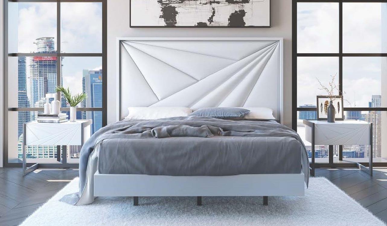 http://www.munozmuebles.net/nueva/catalogo/dormitorios-actuales.html - Medidas  frecuentes de muebles vintage