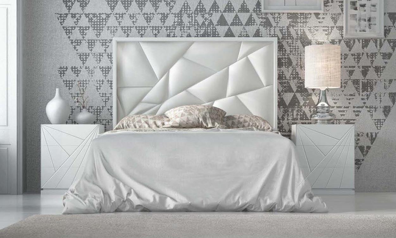 Muebles mu oz cat logo de muebles dormitorios modernos - Muebles de dormitorios modernos ...