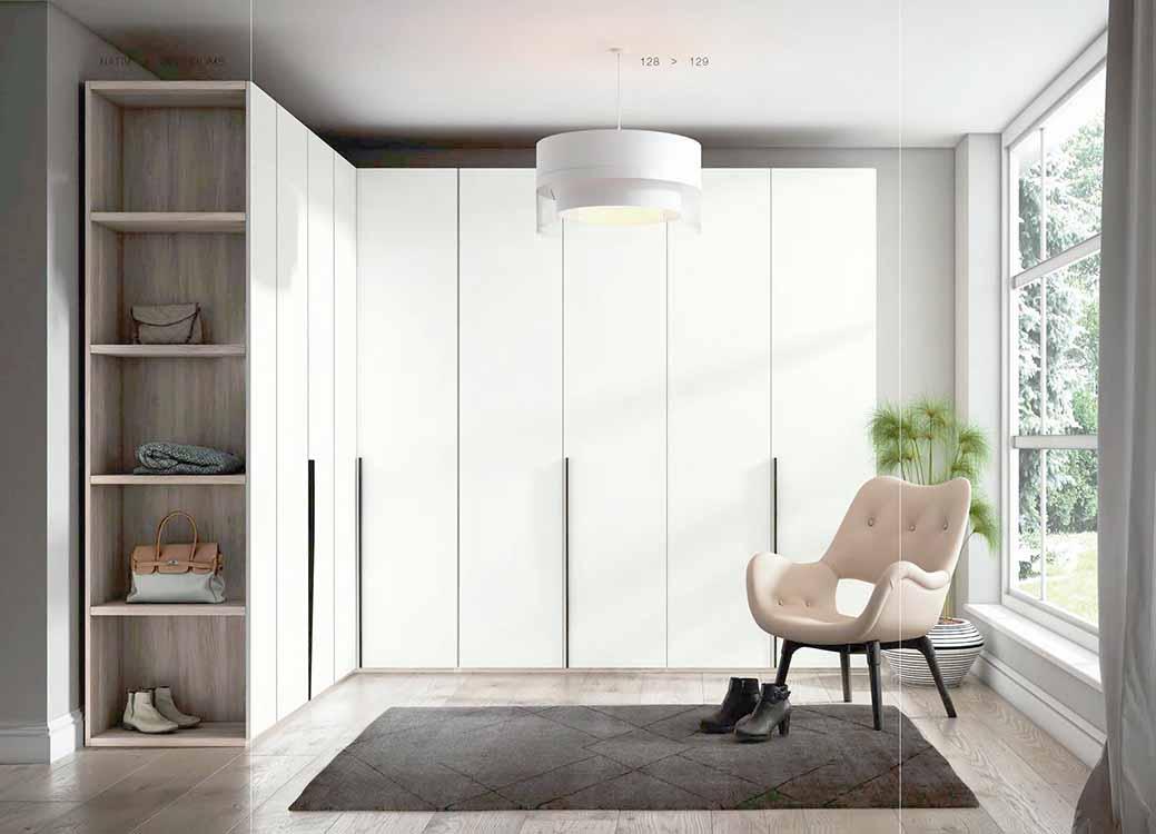 http://www.munozmuebles.net/nueva/catalogo/dormitorios-actuales.html - Fotos  con muebles de nogal