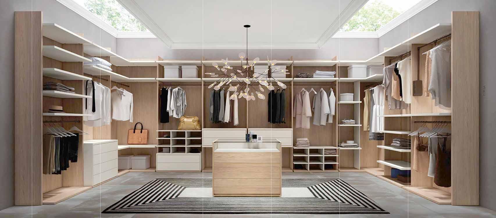http://www.munozmuebles.net/nueva/catalogo/dormitorios3-2127-croton-11.jpg -  Mueble de diseño negro mate