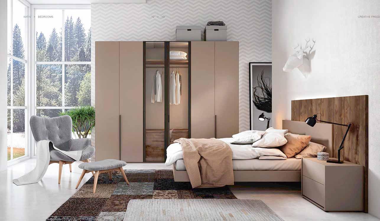 http://www.munozmuebles.net/nueva/catalogo/dormitorios-actuales.html -  Establecimientos de muebles finos