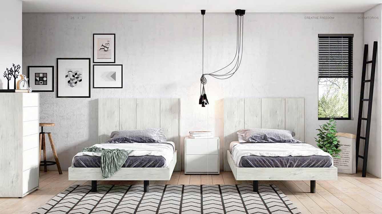 http://www.munozmuebles.net/nueva/catalogo/dormitorios-actuales.html -  Encontrar muebles con entrega a domicilio