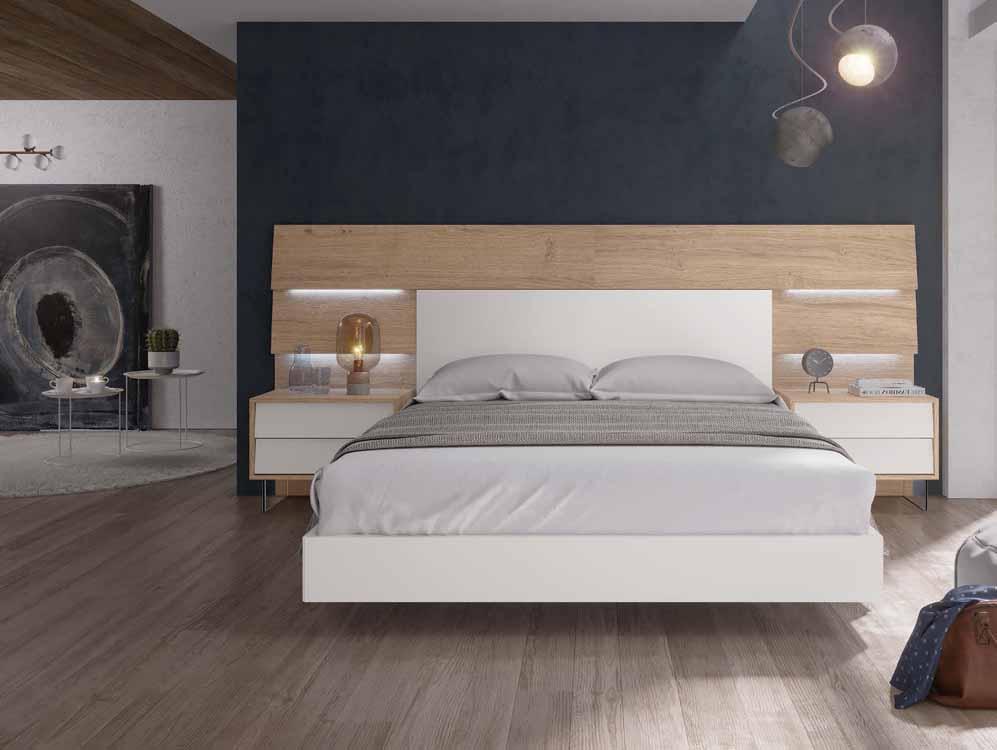 http://www.munozmuebles.net/nueva/catalogo/dormitorios3-2127-lis-1.jpg - Foto con  muebles de color rosa en Toledo y provincia