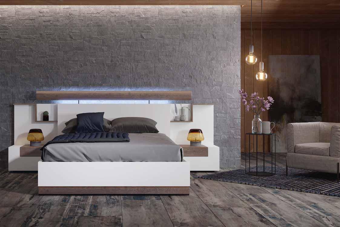 http://www.munozmuebles.net/nueva/catalogo/dormitorios-actuales.html -  Encontrar muebles con catálogo y precios