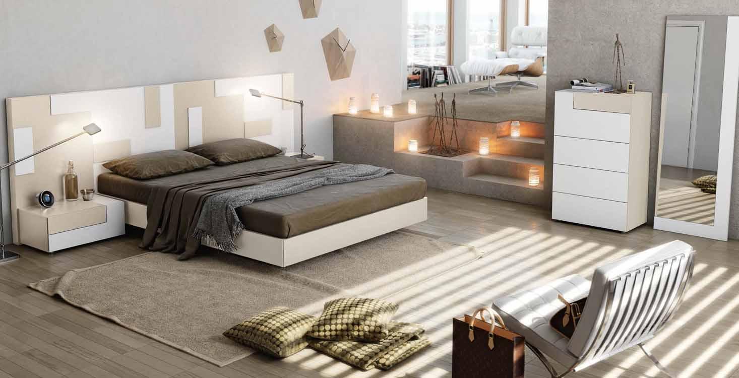 http://www.munozmuebles.net/nueva/catalogo/dormitorios-actuales.html -  Fotografías con muebles de madera de caoba