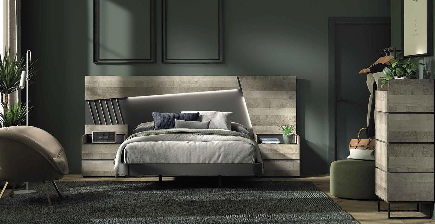 http://www.munozmuebles.net/nueva/catalogo/dormitorios-actuales.html -  Establecimientos de muebles de color violeta oscuro