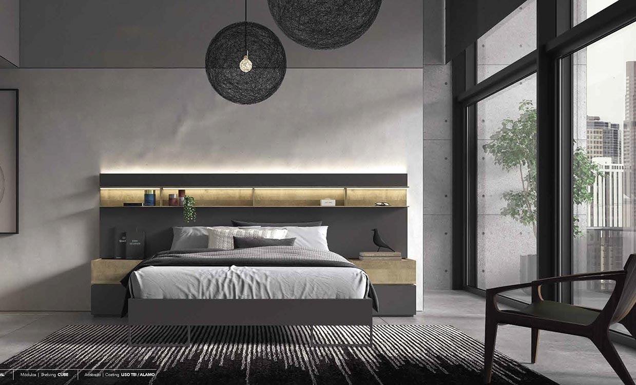 http://www.munozmuebles.net/nueva/catalogo/dormitorios-actuales.html -  Espectaculares muebles sencillos