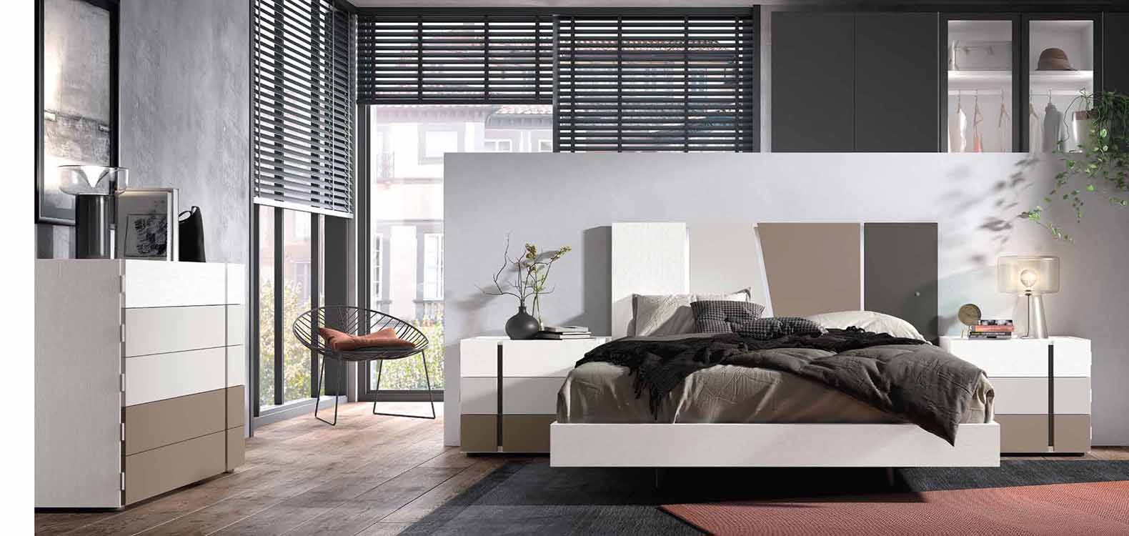 http://www.munozmuebles.net/nueva/catalogo/dormitorios3-2127-mirto-1.jpg -  Fotos con muebles de color fucsia