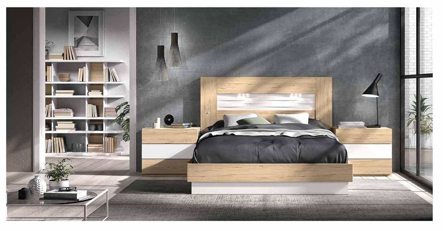 C moda mueble for Comoda mueble