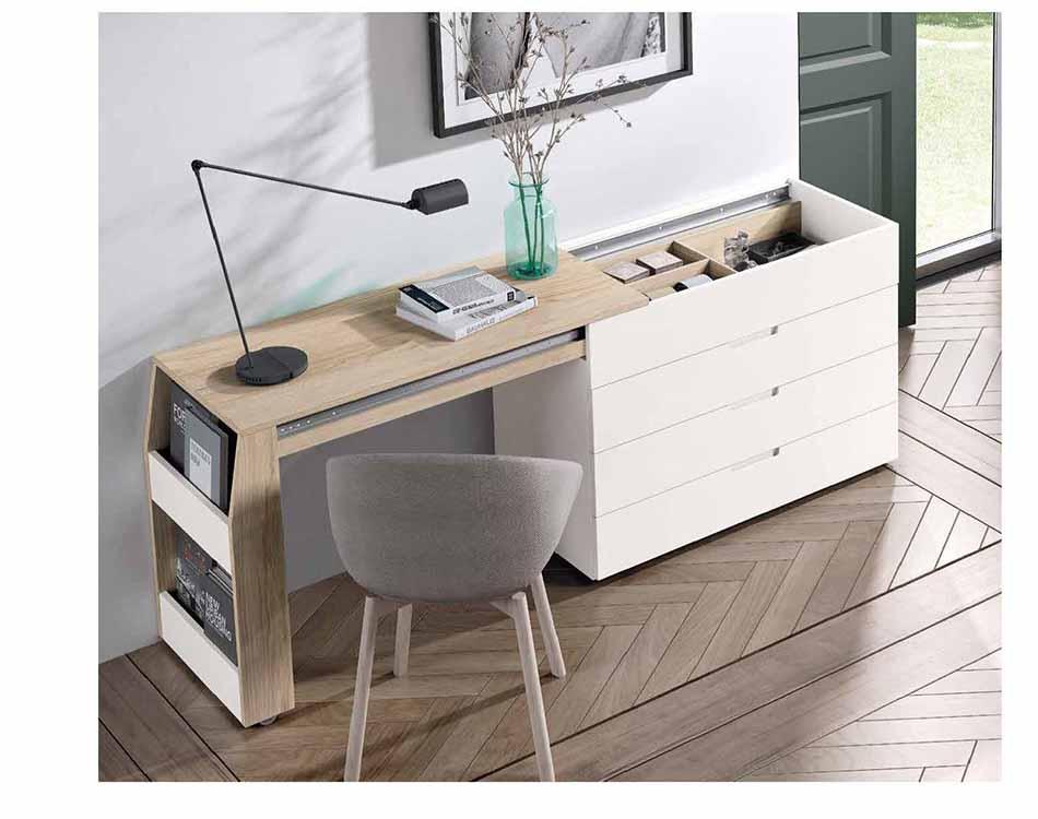 http://www.munozmuebles.net/nueva/catalogo/dormitorios-actuales.html -  Ideas sobre muebles de castaño