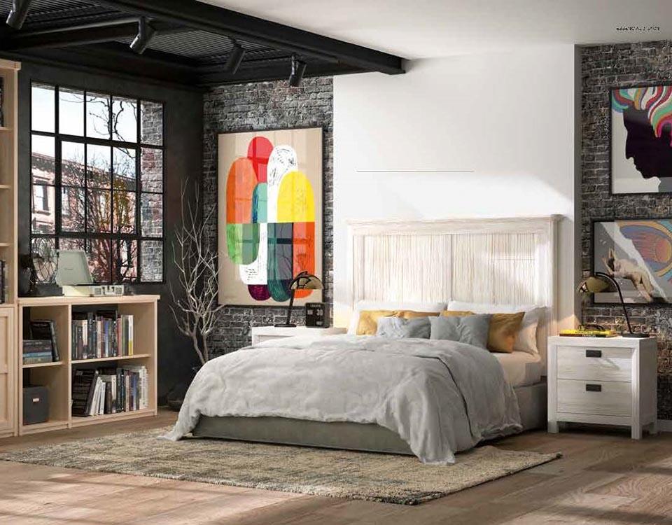 http://www.munozmuebles.net/nueva/catalogo/dormitorios3-2188-ceibo-11.jpg -  Medidas de muebles de color lino