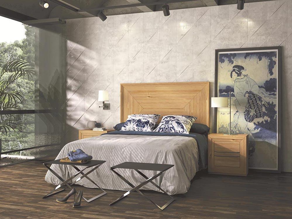 Dormitorios de dise o italiano for Camas plegables diseno italiano