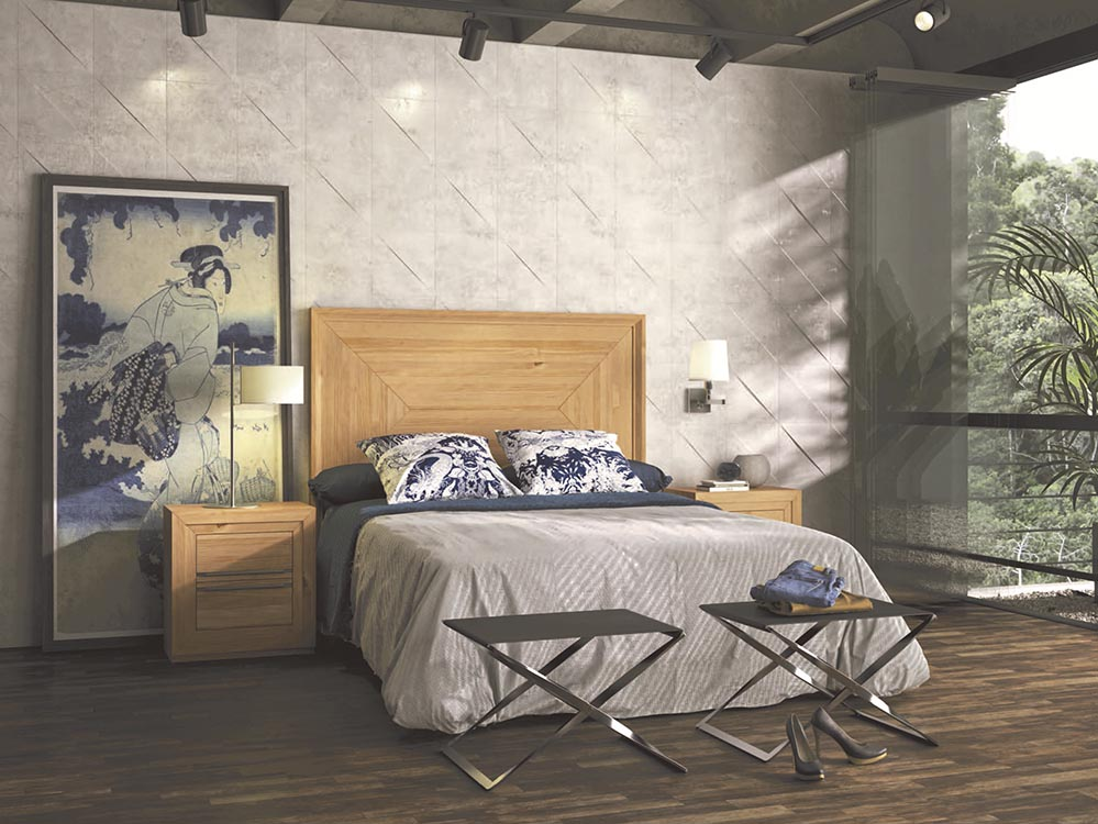 http://www.munozmuebles.net/nueva/catalogo/dormitorios-clasicos.html - Como  comprar muebles que destacan