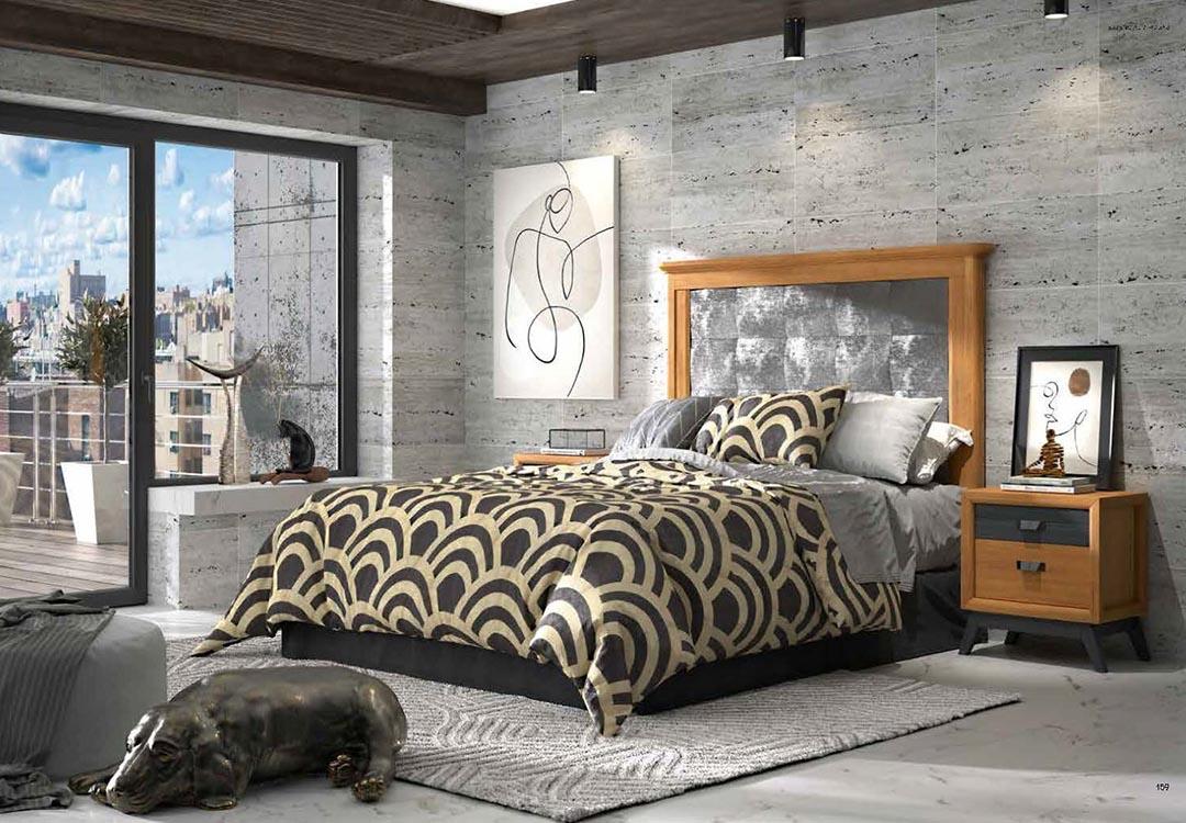 http://www.munozmuebles.net/nueva/catalogo/dormitorios3-2188-ceibo-8.jpg - Foto  con muebles negros