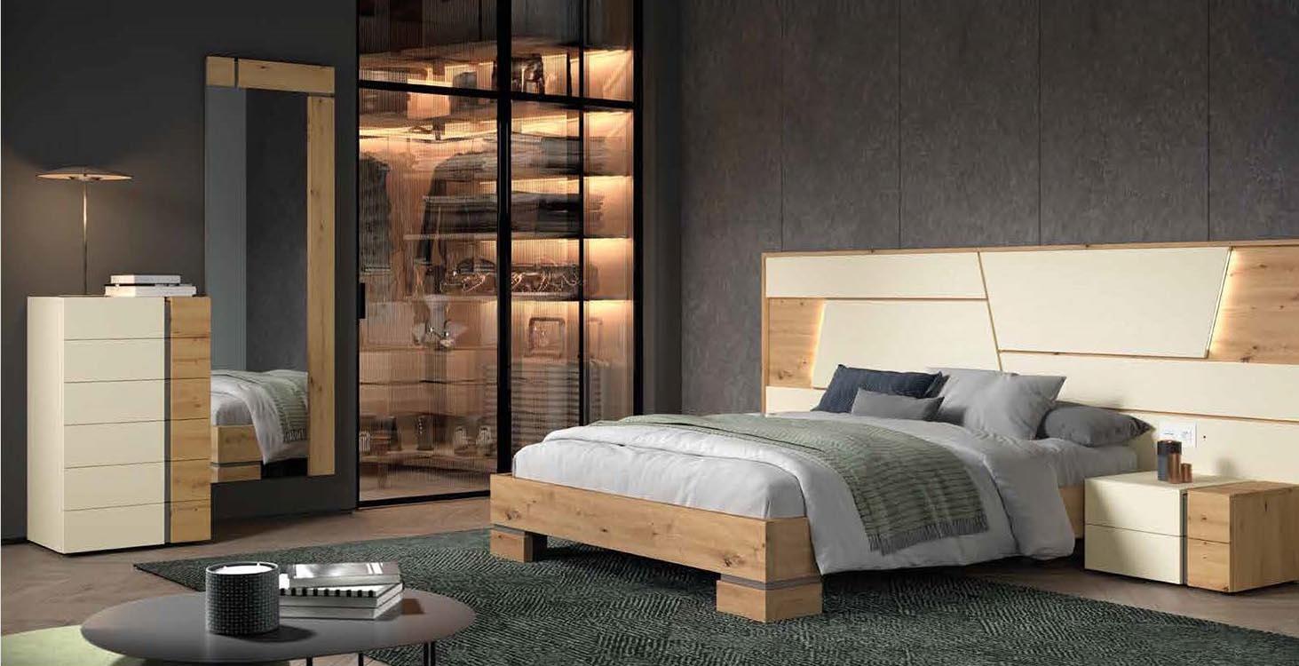 http://www.munozmuebles.net/nueva/catalogo/dormitorios3-2231-begonia- 10.jpg - Foto de muebles disponibles