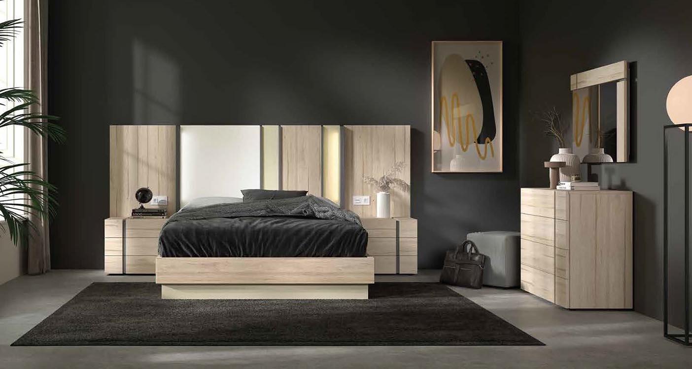 dormitorios r�sticos para ni�os