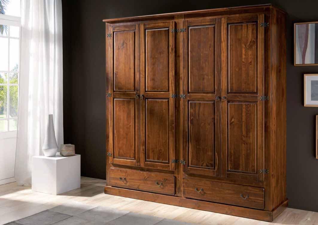 http://www.munozmuebles.net/nueva/catalogo/dormitorios4-2030-aloevera-2.jpg -  Fotografías de muebles de color rosa chicle