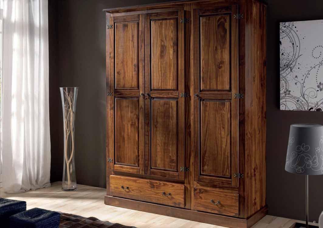 http://www.munozmuebles.net/nueva/catalogo/dormitorios4-2030-aloevera-4.jpg -  Mueble de roble blanco en Madrid y provincia
