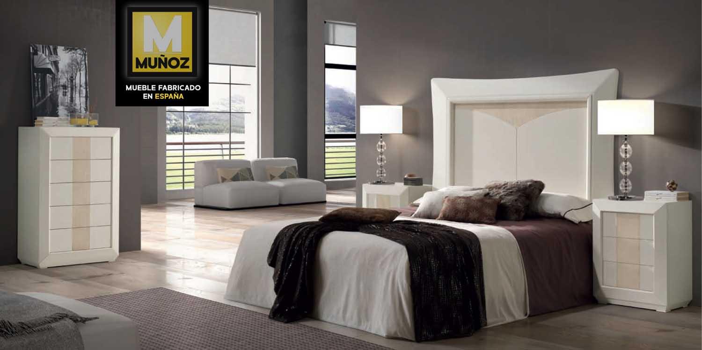 http://www.munozmuebles.net/nueva/catalogo/dormitorios-clasicos.html - Foto de  muebles de nogal