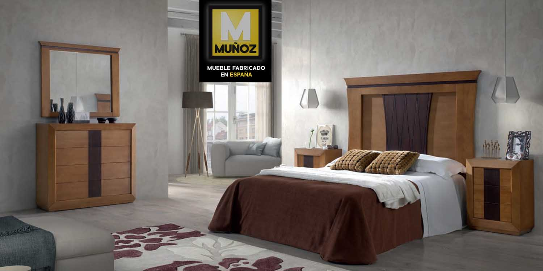 Cabeceros para camas de matrimonio - Cabeceros de cama de matrimonio ...