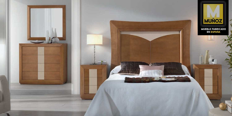 http://www.munozmuebles.net/nueva/catalogo/dormitorios-clasicos.html -  Espectaculares muebles de madera de nogal