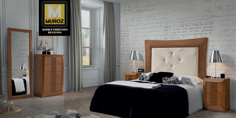 http://www.munozmuebles.net/nueva/catalogo/dormitorios4-2030-anturio-7.jpg -  Modelos de muebles de madera de caoba