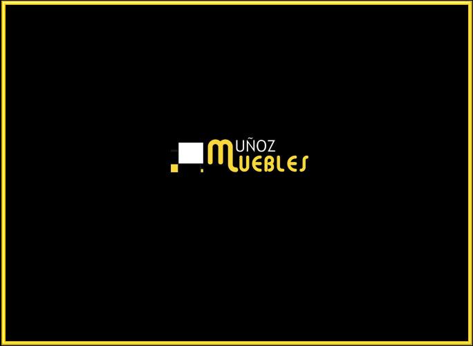 http://www.munozmuebles.net/nueva/catalogo/dormitorios-clasicos.html - Fotografía  con muebles de color amarillo