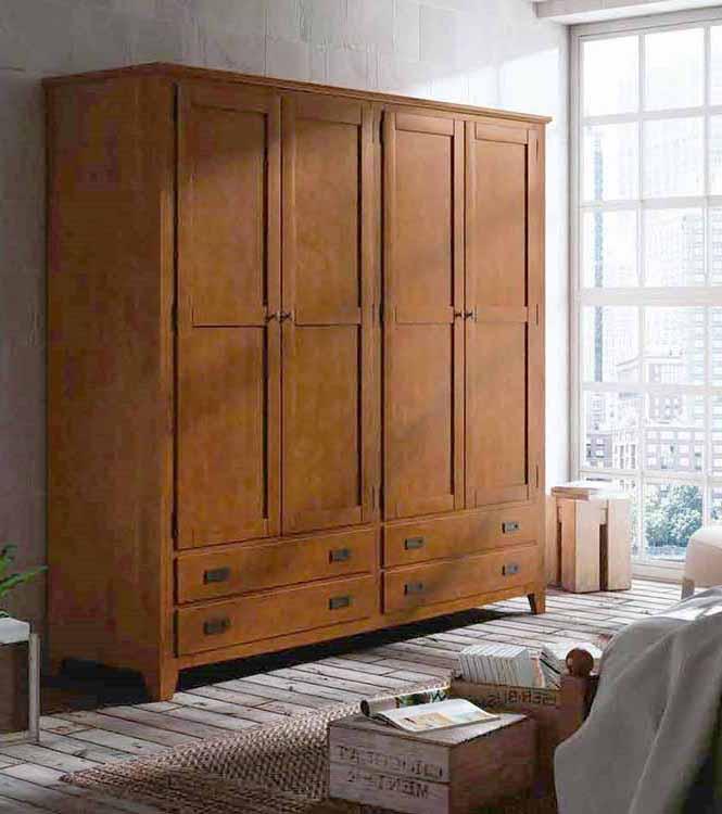 Dormitorios de matrimonio originales - Pinturas originales para dormitorios ...