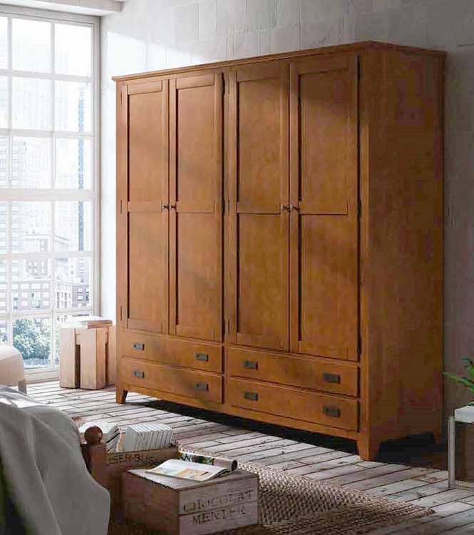 http://www.munozmuebles.net/nueva/catalogo/dormitorios-clasicos.html - Foto con  muebles en autovía de extremadura
