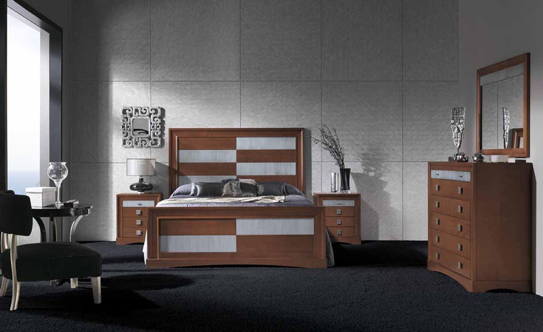 http://www.munozmuebles.net/nueva/catalogo/dormitorios4-2061-clavel-1.jpg - Gama  de muebles de color violeta claro en Toledo