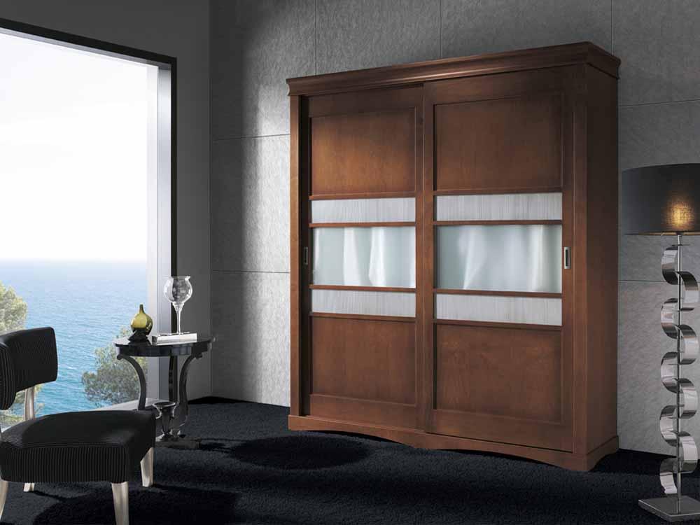 Armarios grandes a precios de f brica for Dormitorios precios