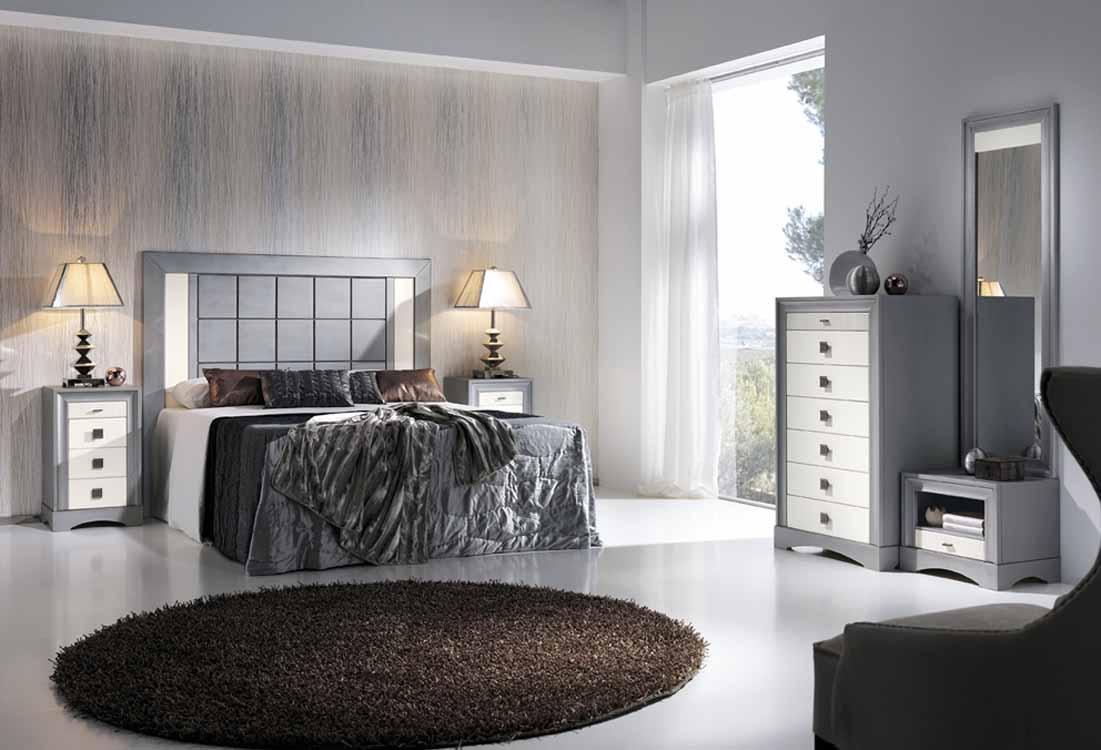 http://www.munozmuebles.net/nueva/catalogo/dormitorios-clasicos.html - Fotografías  de muebles rosas