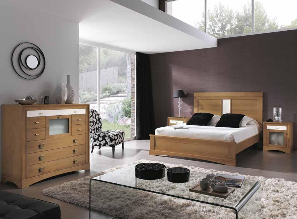 http://www.munozmuebles.net/nueva/catalogo/dormitorios-clasicos.html - Comprar  muebles de estilo oriental en el sur de Madrid
