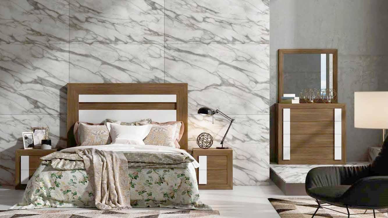Dormitorios matrimonio bonitos - Dormitorios bonitos ...
