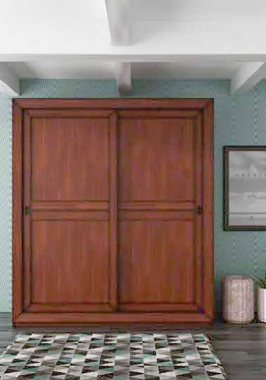 http://www.munozmuebles.net/nueva/catalogo/dormitorios-clasicos.html -  Establecimientos de muebles con entrega a domicilio