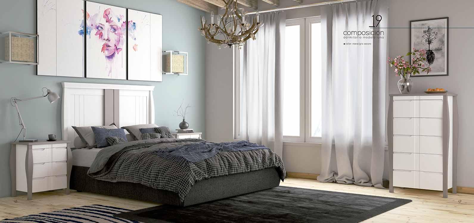 http://www.munozmuebles.net/nueva/catalogo/dormitorios-clasicos.html - Modelos  de muebles ahorradores de espacio