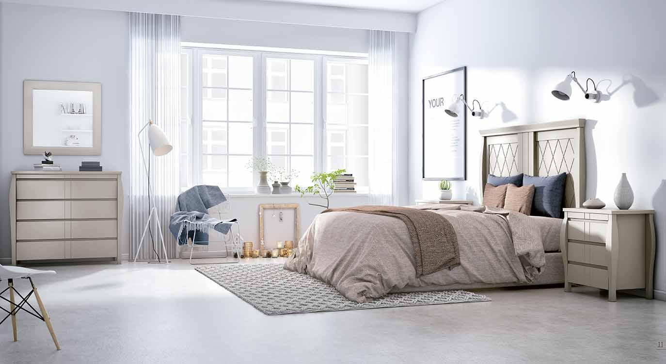 http://www.munozmuebles.net/nueva/catalogo/dormitorios-clasicos.html - Fotos de  muebles sólidos