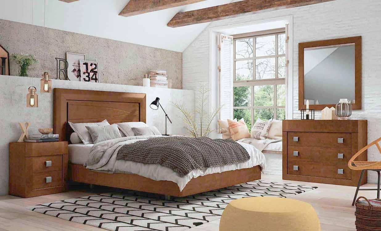 im�genes de camas individuales