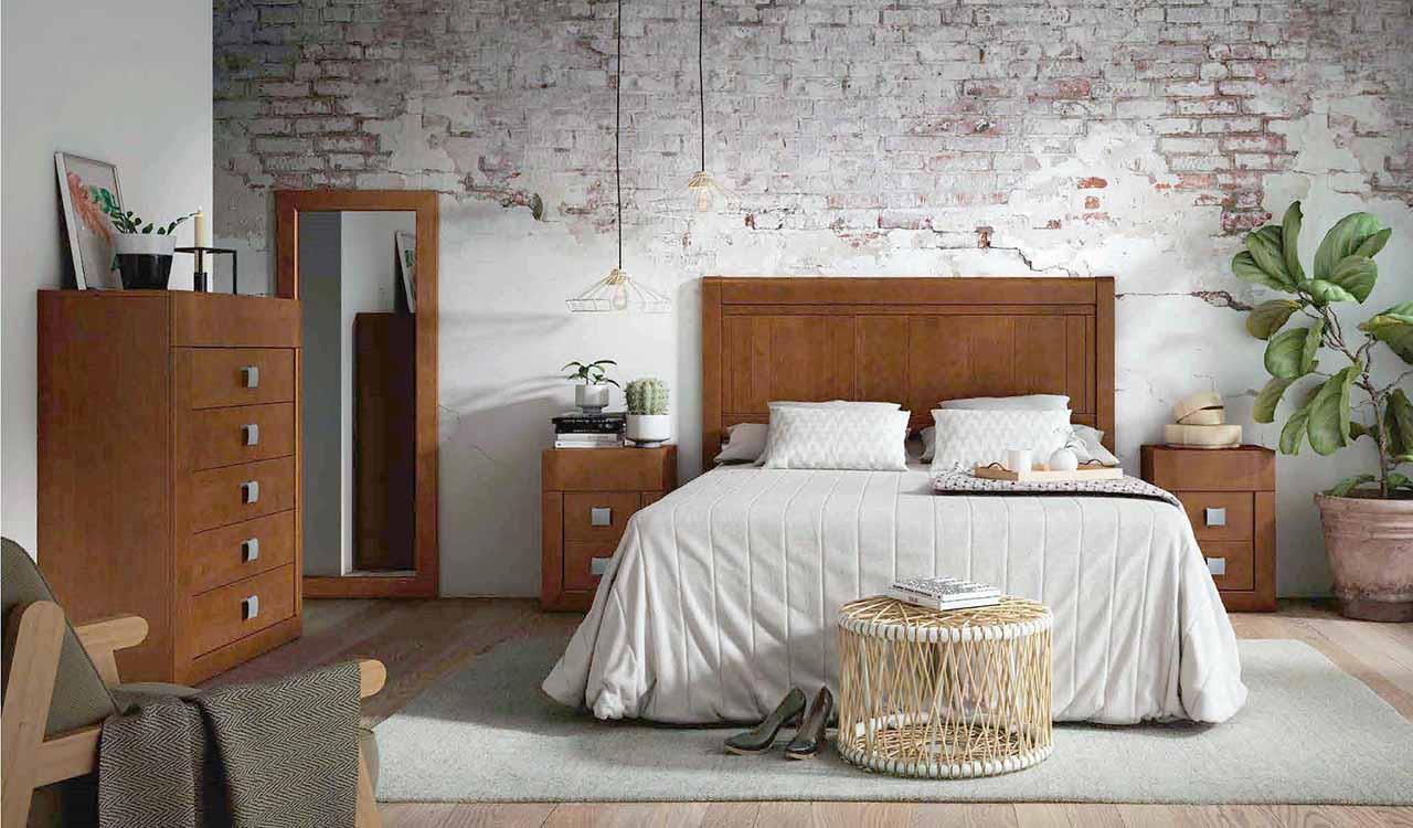 http://www.munozmuebles.net/nueva/catalogo/dormitorios-clasicos.html - Fotografía  con muebles con entrega en casa