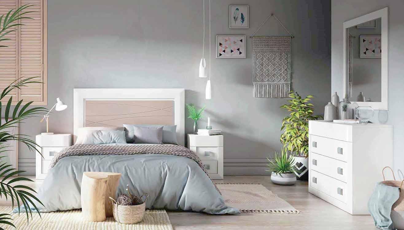 http://www.munozmuebles.net/nueva/catalogo/dormitorios-clasicos.html - Catálogo  de muebles minimalistas en Toledo y provincia