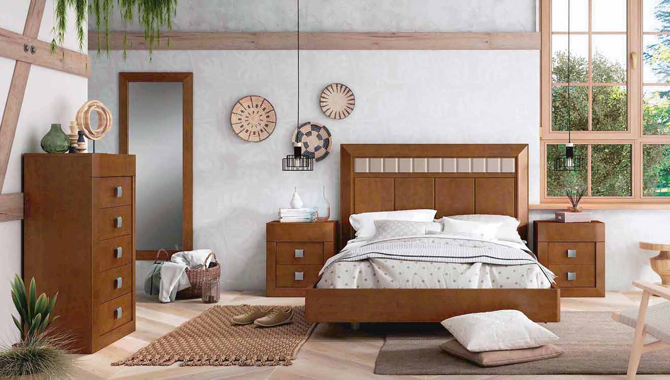Dormitorios individuales muy baratos para ni os for Dormitorios ninos baratos