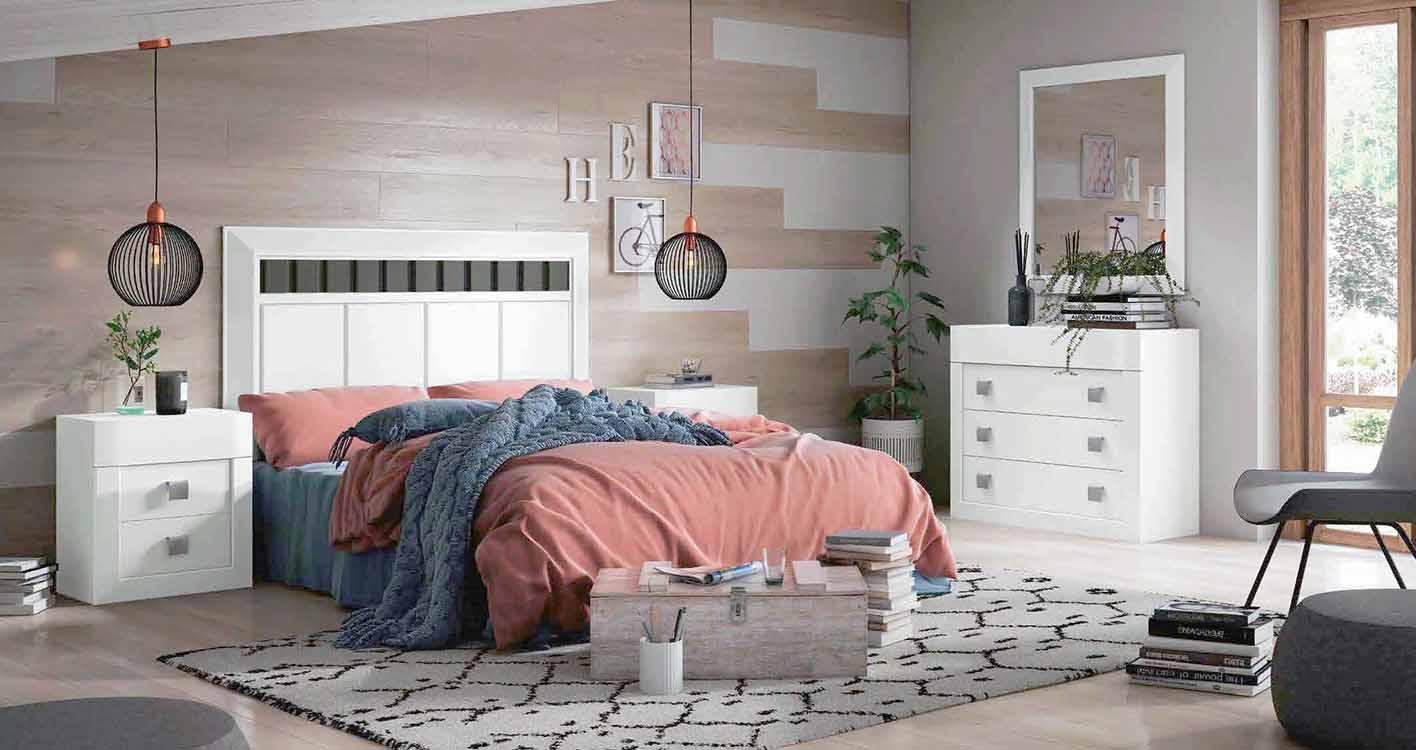 Camas r sticas en liquidaci n for Liquidacion camas nido