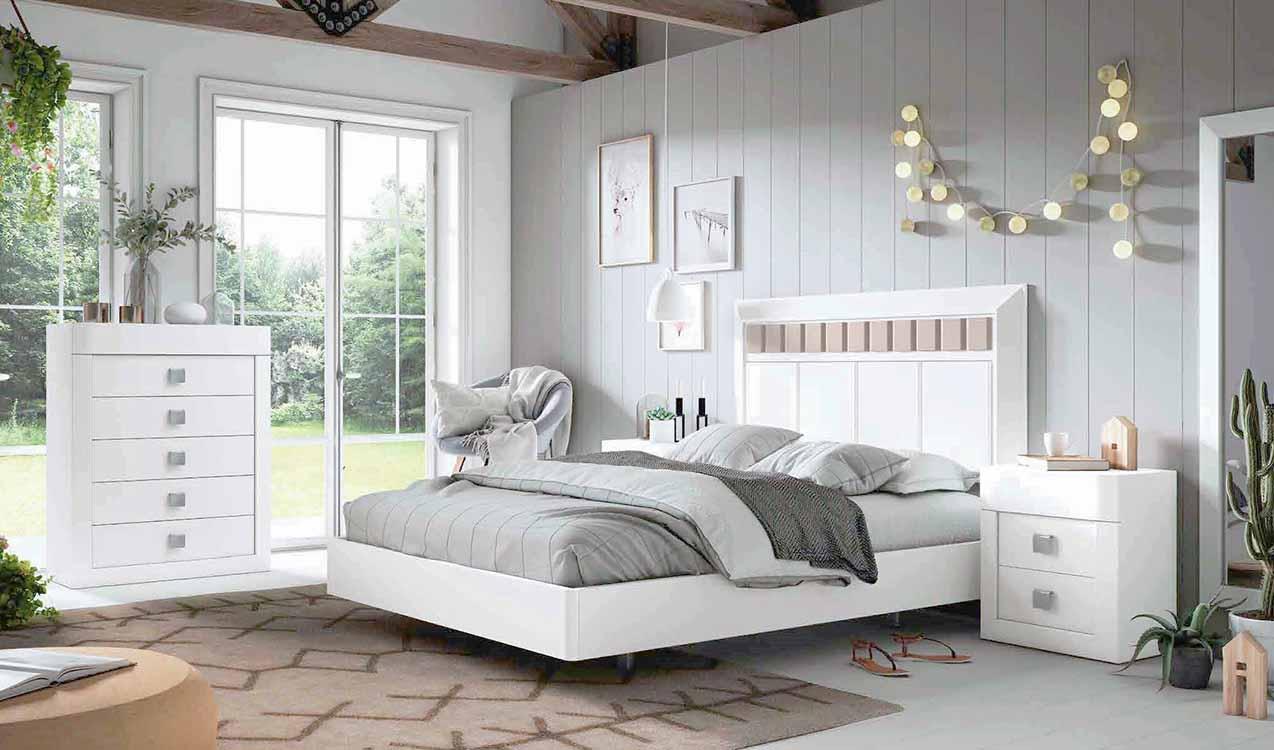 http://www.munozmuebles.net/nueva/catalogo/dormitorios-clasicos.html -  Establecimiento de muebles a precio de fábrica