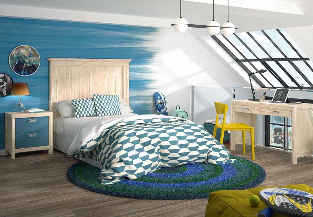http://www.munozmuebles.net/nueva/catalogo/dormitorios4-2127-nopal-2.jpg -  Encontrar muebles fucsias