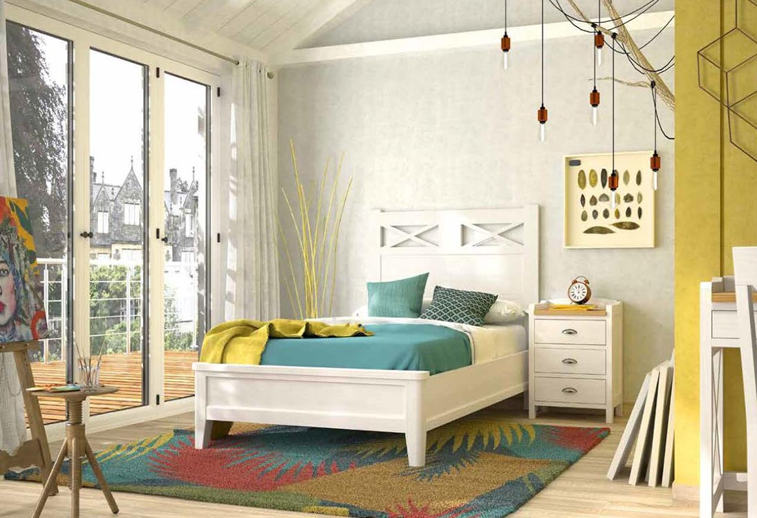 http://www.munozmuebles.net/nueva/catalogo/dormitorios-clasicos.html - Comprar  muebles infantiles baratos en la provincia de Toledo