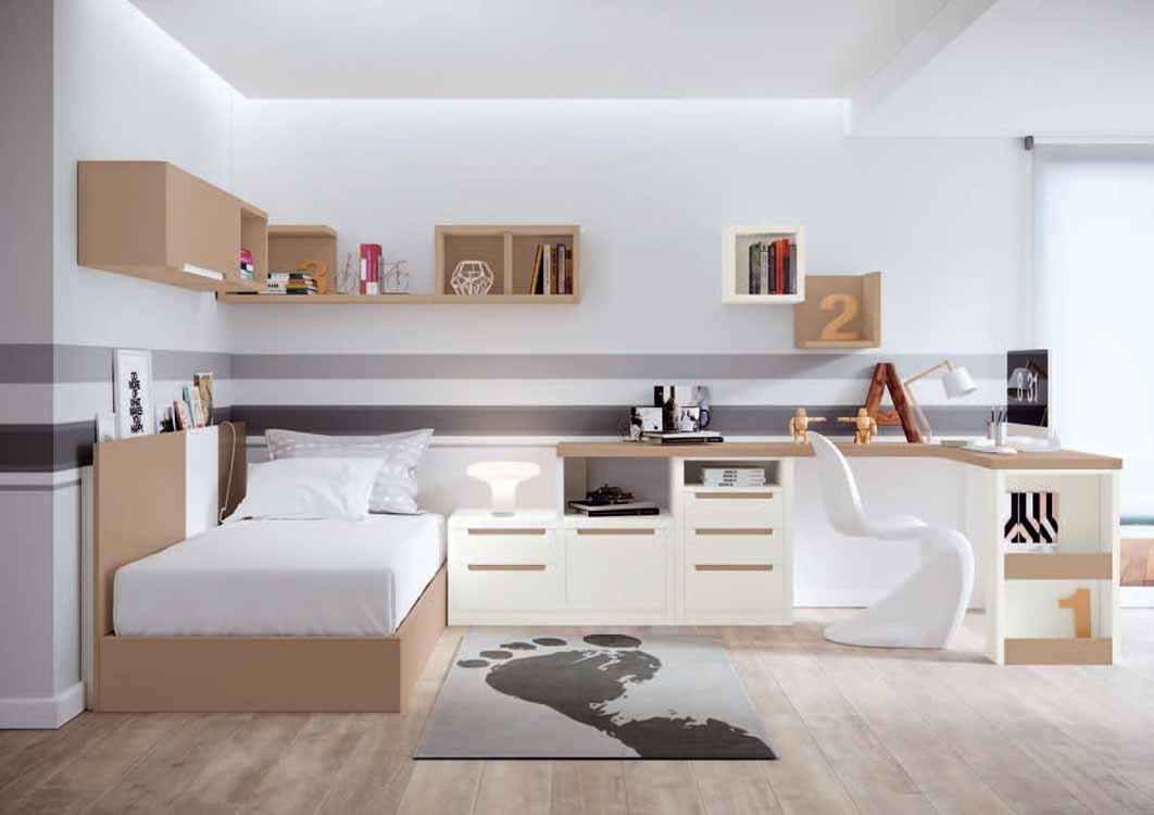 http://www.munozmuebles.net/nueva/catalogo/juveniles-macizos.html - Comprar  muebles de estilo oriental en el sur de Madrid