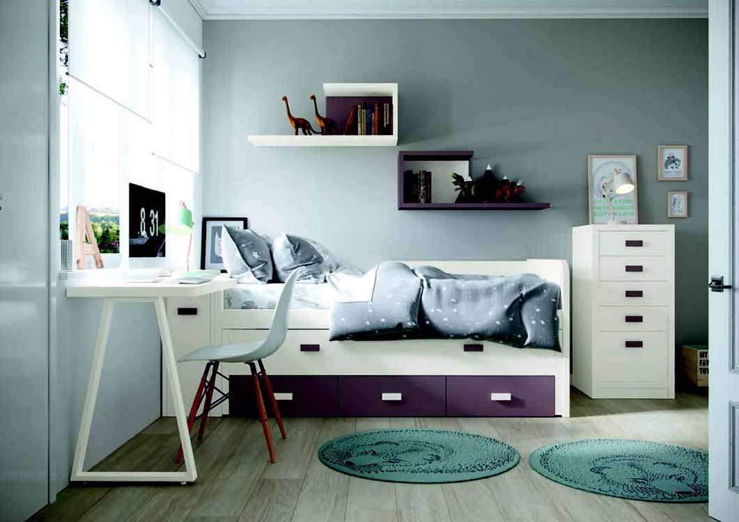 http://www.munozmuebles.net/nueva/catalogo/juveniles-macizos.html -  Establecimientos de muebles grandes