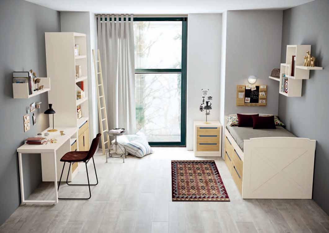 http://www.munozmuebles.net/nueva/catalogo/juveniles-macizos.html -  Establecimientos de muebles de color violeta oscuro