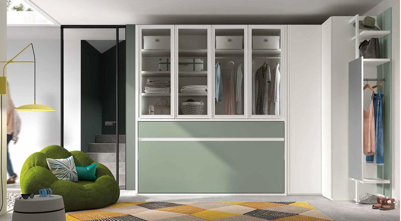Muebles para ni os de calidad for Muebles juveniles de calidad