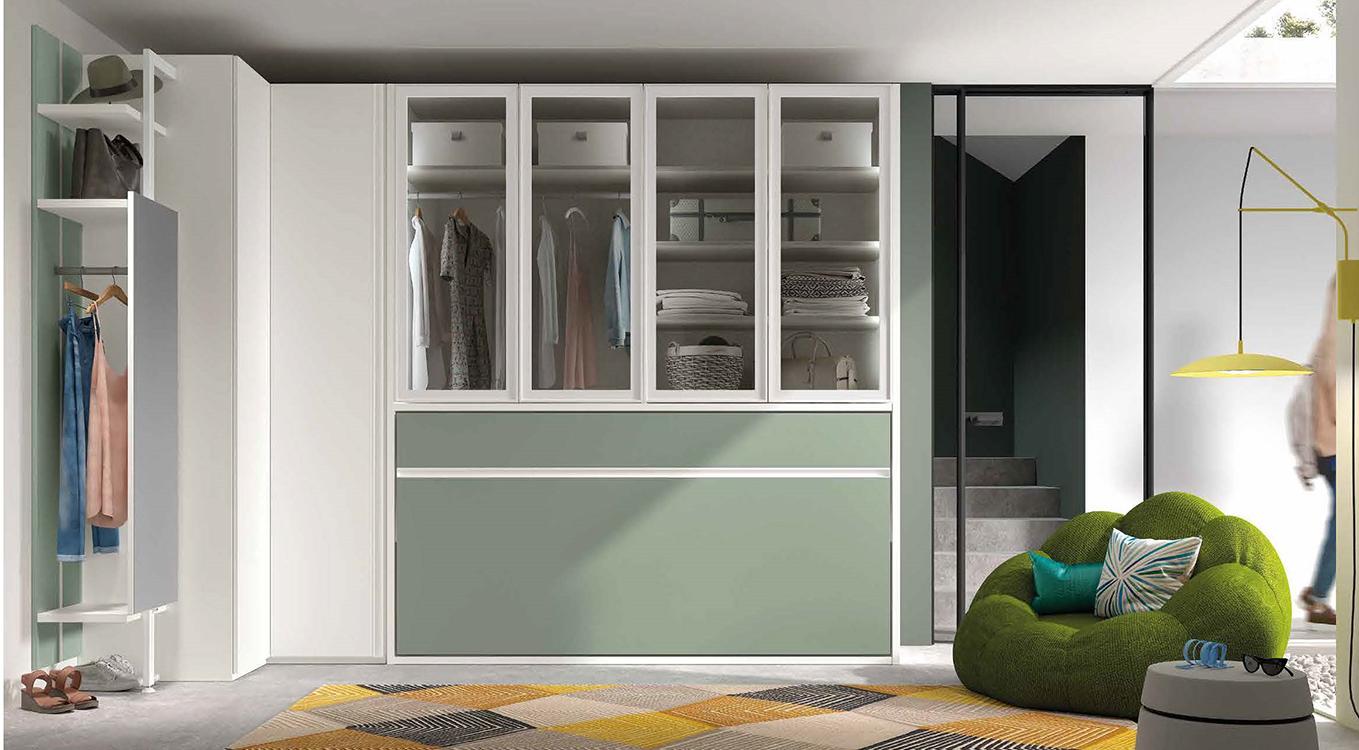 http://www.munozmuebles.net/nueva/catalogo/juveniles-modulares.html - Modelos  de muebles con stockaje